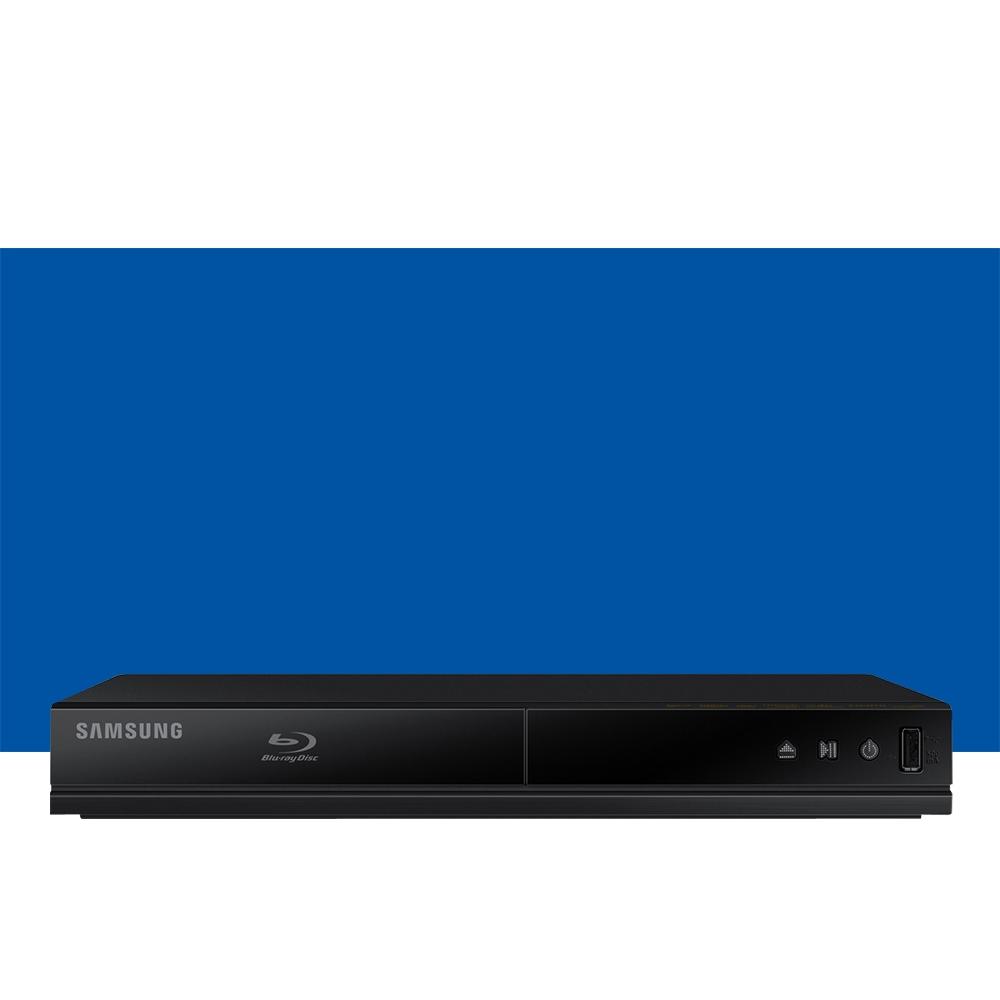 Découvrez le meilleur choix de lecteur DVD, lecteur Blu-Ray et enregistreur vidéo chez Darty. Services Darty compris