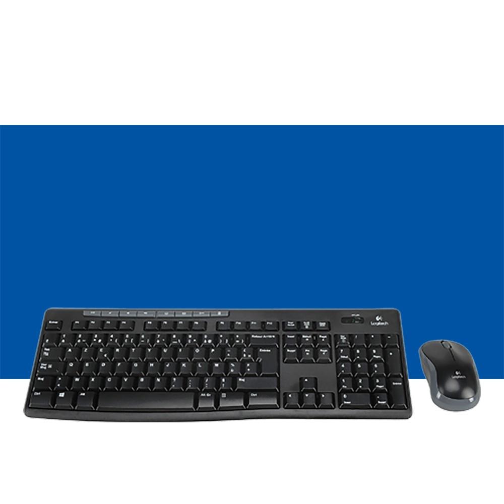 Découvrez le meilleur choix de périphériques pour PC et ordinateur chez Darty. Services Darty compris