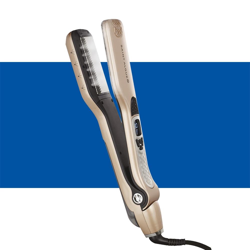 Découvrez le meilleur choix d'appareils de coiffure : sèche cheveux, lisseur, brosse coiffante et fer à boucler. Services Darty compris
