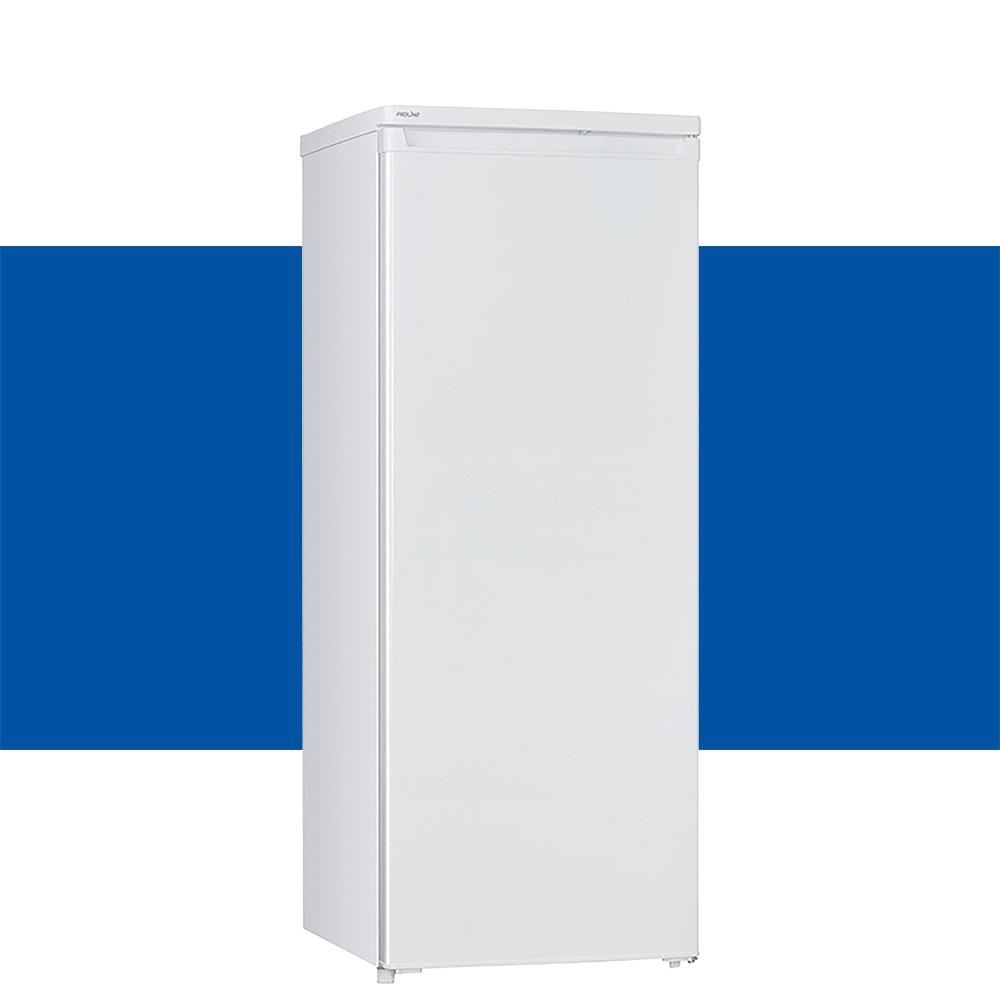 Découvrez toute la sélection de réfrigérateur armoire ou frigo 1 porte chez Darty. Services Darty compris.
