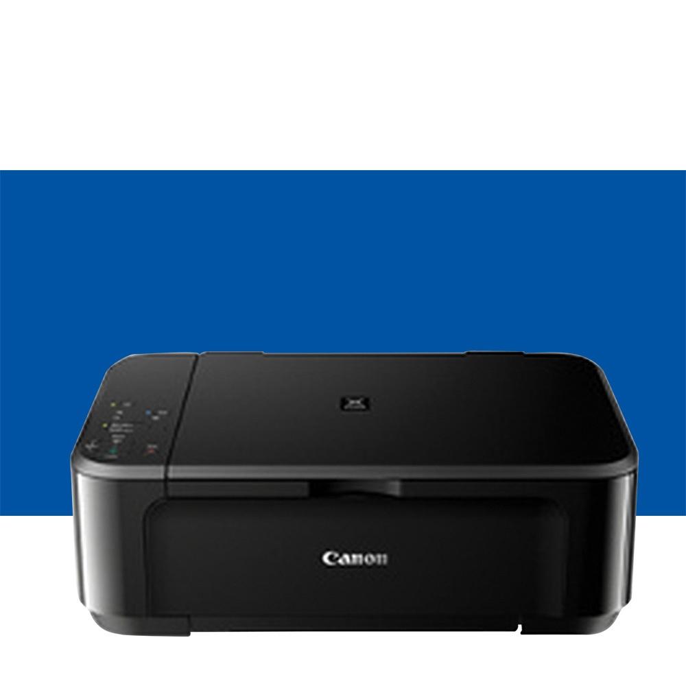 Découvrez le meilleur choix d'imprimante et de scanner chez Darty. Services Darty compris