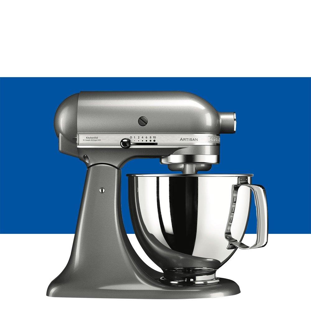 Découvrez le meilleur choix en robot de cuisine chez Darty. Services Darty compris