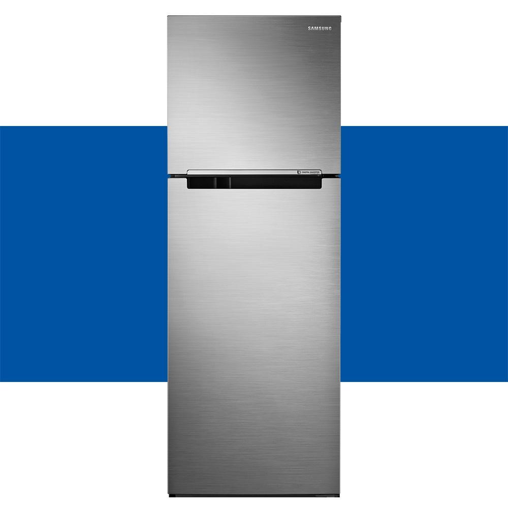 Découvrez toute la sélection de réfrigérateur-congélateur chez Darty. Services Darty compris