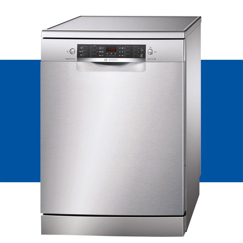 Découvrez le meilleur choix de lave-vaisselle chez Darty. Services Darty compris.