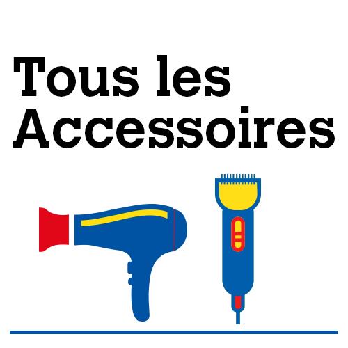 Découvrez tout le choix d'accessoires beauté et bien être chez Darty. Services Darty compris