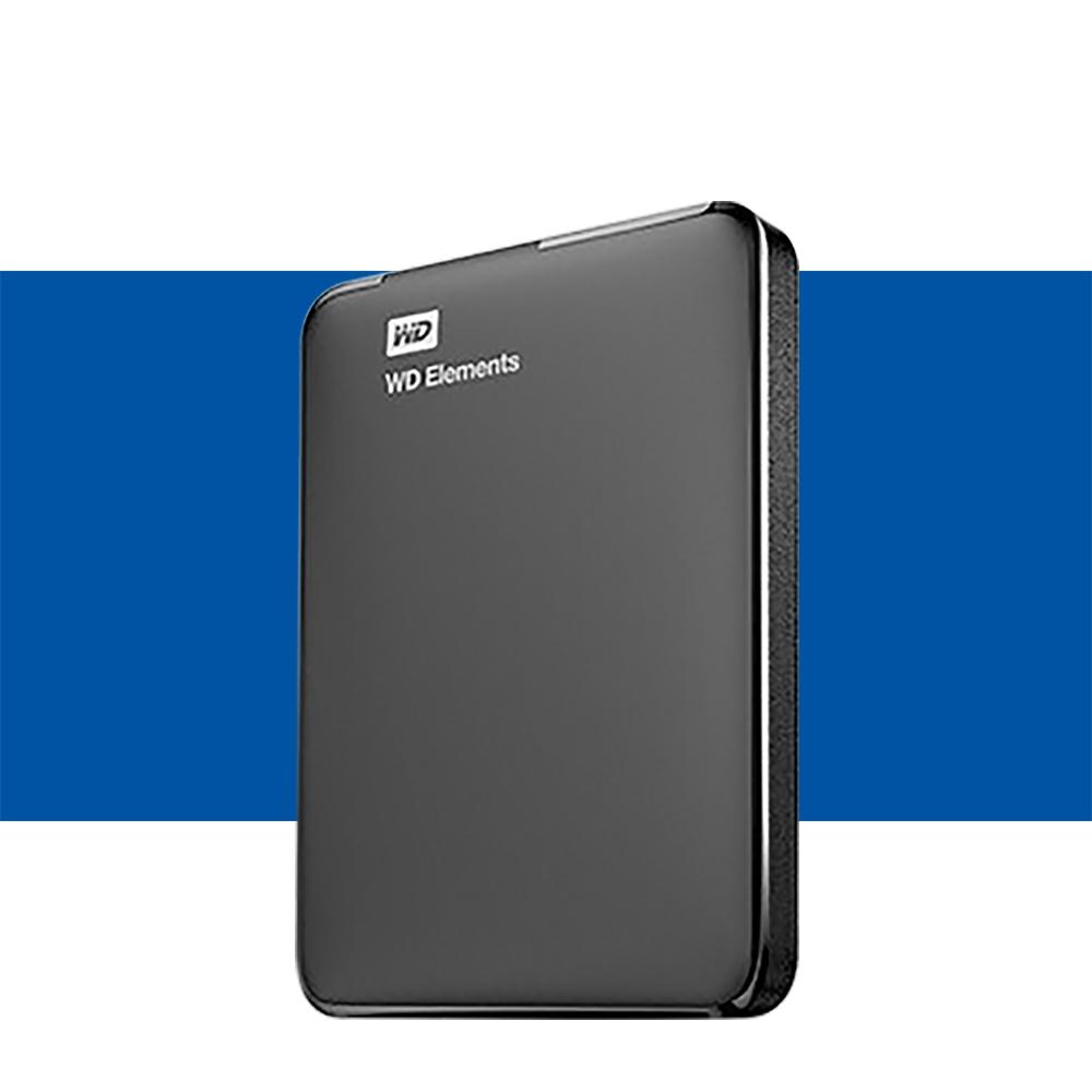 Découvrez le meilleur choix d'appareils de stockage, disque dur et clé USB chez Darty. Service Darty compris