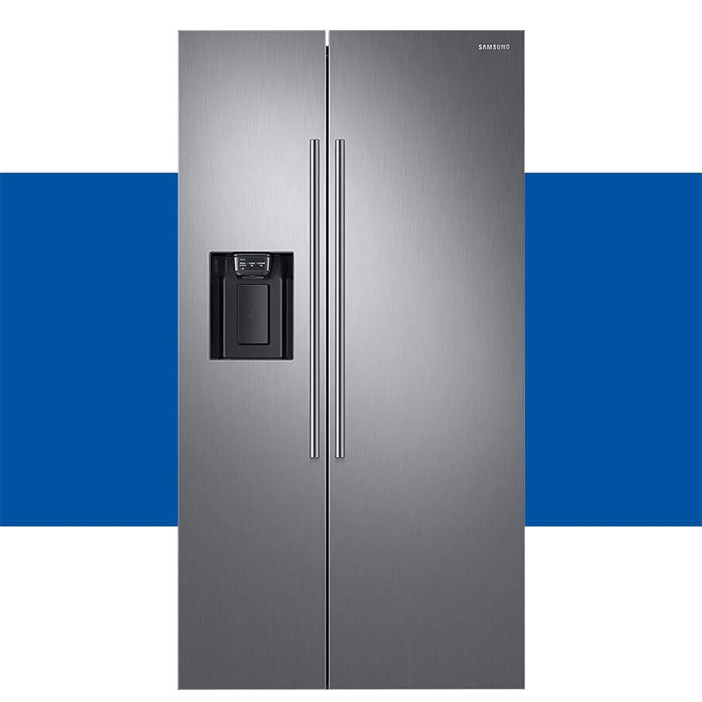 Découvrez toute la sélection de réfrigérateur américain chez Darty. Services Darty compris.