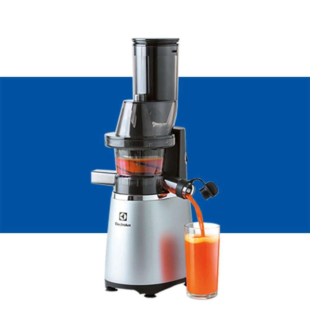 Découvrez le meilleur choix de centrifugeuse, grille pain, extracteur de jus, bouilloire pour un bon petit déjeuner. Services Darty compris