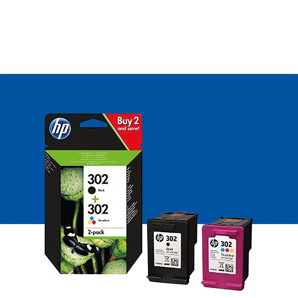 Découvrez le meilleur choix de consommables pour imprimante : toner, cartouche d'encre et papier chez Darty.