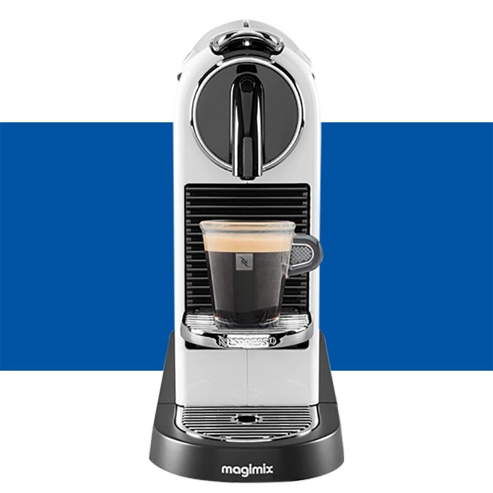 Découvrez le meilleur choix en cafetière, machine à café et expresso chez Darty. Services Darty compris