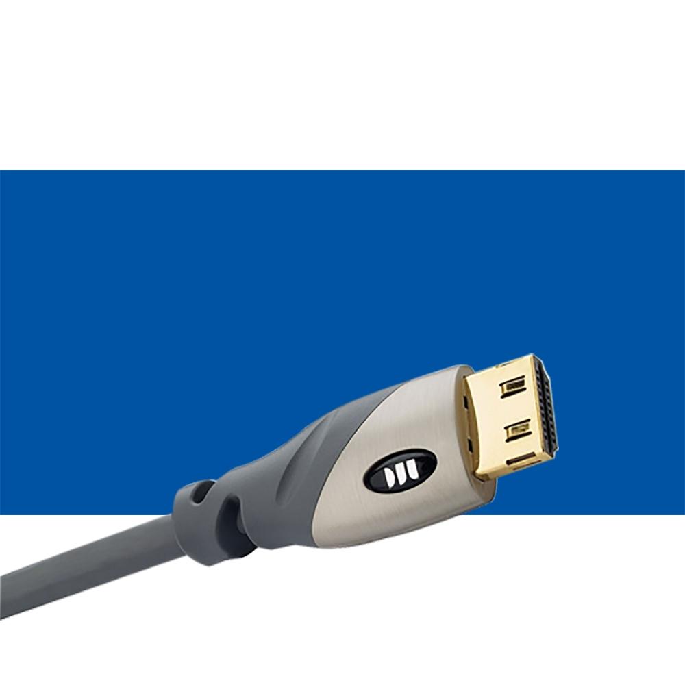 Découvrez tout le meilleur choix en connectique pour vos appareils audio et vidéo chez Darty. Services Darty compris