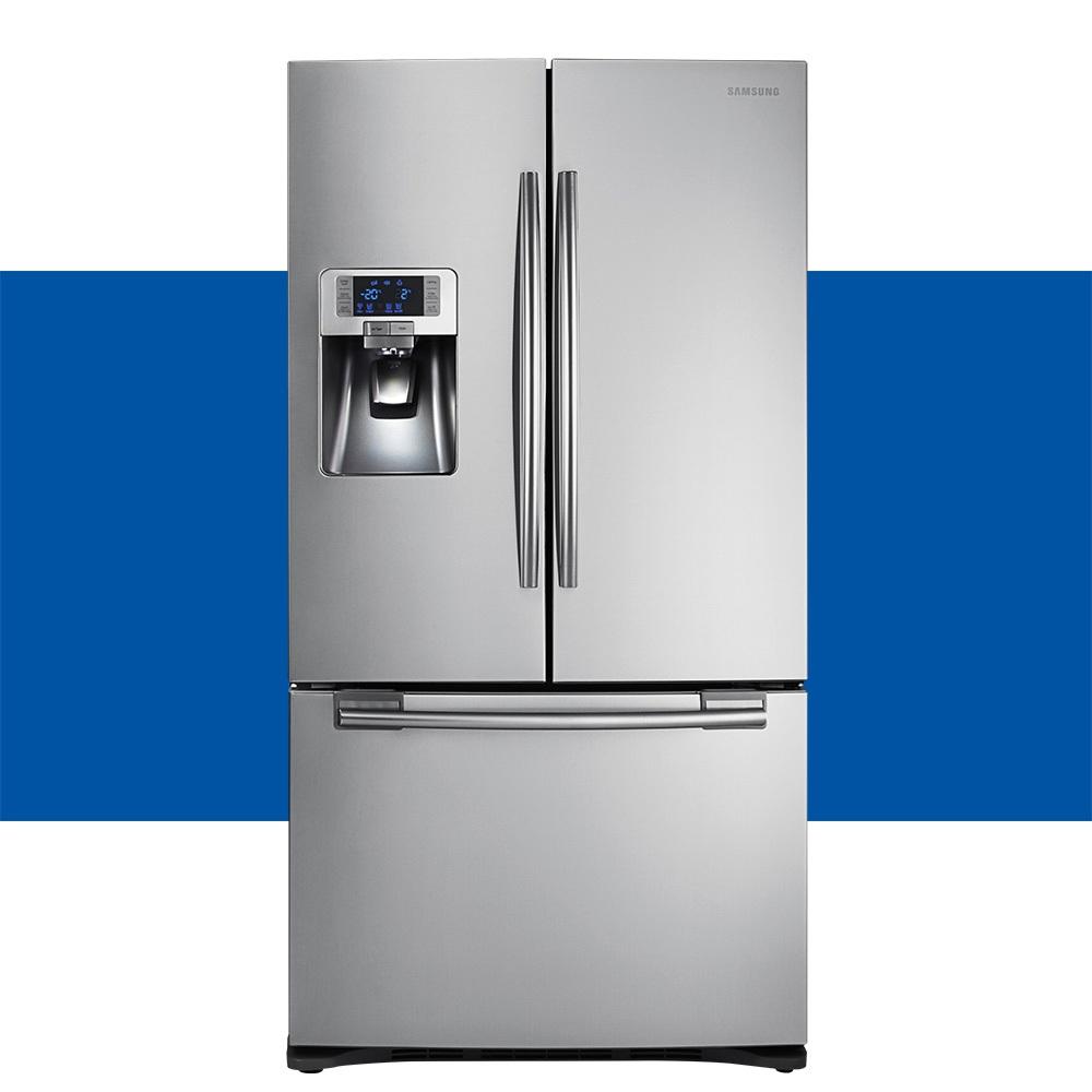 Découvrez toute la sélection de réfrigérateur multiportes chez Darty. Services Darty compris.