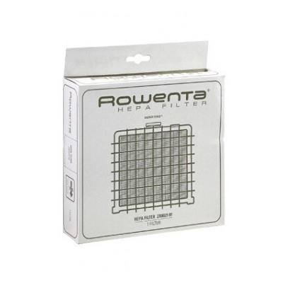 Rowenta Filtre HEPA H13