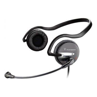 Plantronics AUDIO 345E
