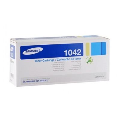 Samsung MLT-D1042S NOIR