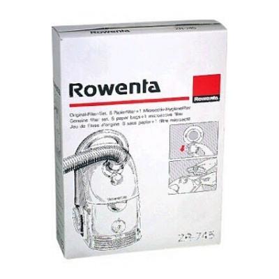 Rowenta ZR-745