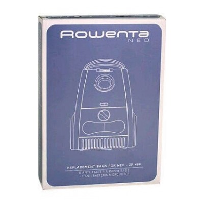 Rowenta ZR 480 NEO