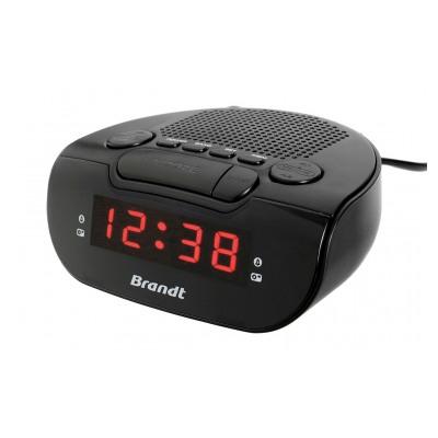 Brandt BCR173 Noir