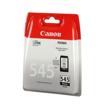 Canon PG-545 noir