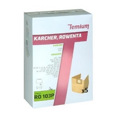 Temium RO103P X5