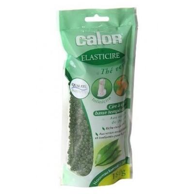 Calor Sachet Elasticire au thé vert 180g-XD7400C0