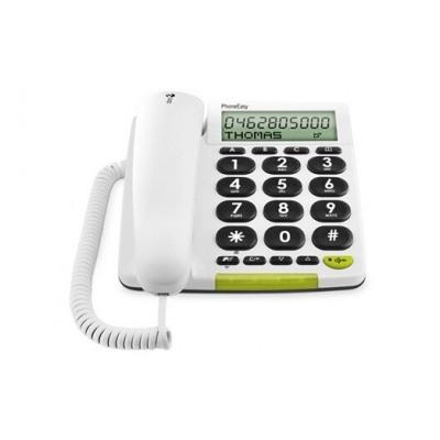Doro Matra PHONE EASY 312CS