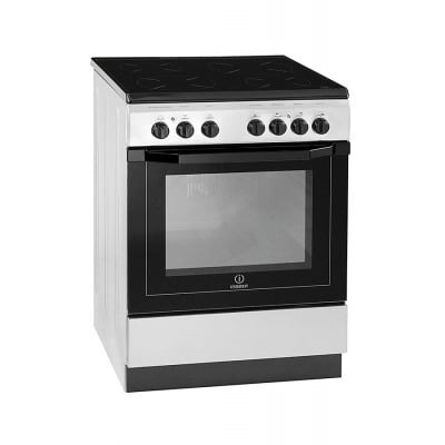 Cuisiniere Electrique Thomson Timp61 3wh Darty Reunion