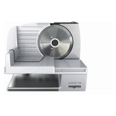 Magimix 11651 T 190
