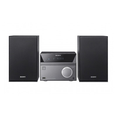 Sony CMTSBT40D
