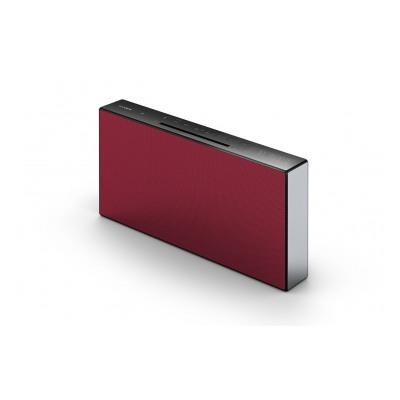 Sony CMTX3CD RED