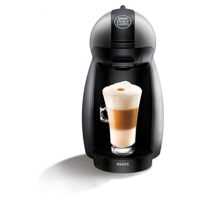 Krups YY2283FD DOLCE GUSTO PICCOLO