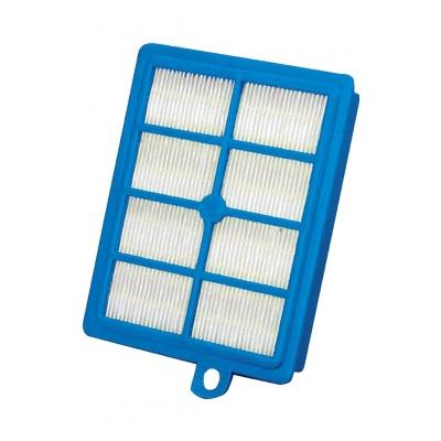 Electrolux Filtre EFS1W