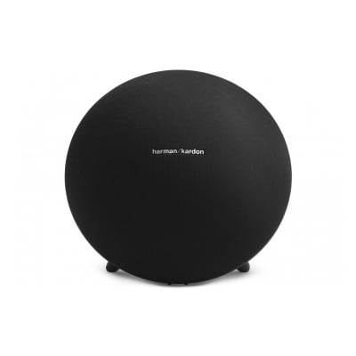Harman-kardon ONYX STUDIO 4 BLACK