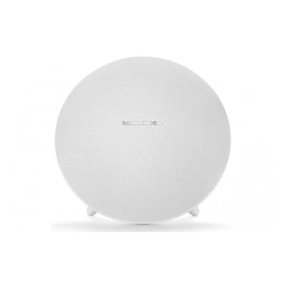 Harman-kardon ONYX STUDIO 4 WHITE