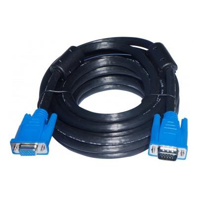 Temium CABLE VGA 5M
