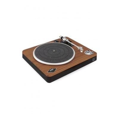 House Of Marley PLATINE SIMMER DOWN BLUETOOTH