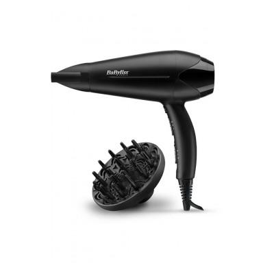 Babyliss Sèche-cheveux Power DRY 2100 D563DE