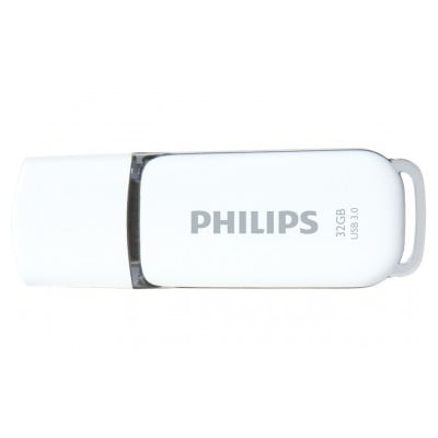 Philips Snow Edition USB 3.0 32GB