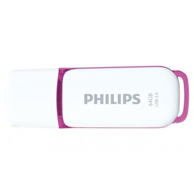 Philips Snow Edition USB 3.0 64GB
