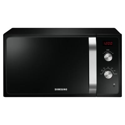 Samsung MS23F300EEK