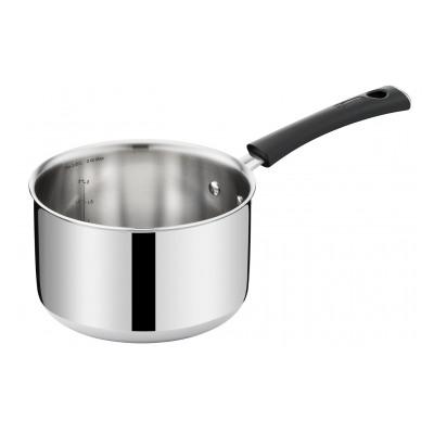 Lagostina OPERA TRIPLY casserole 20