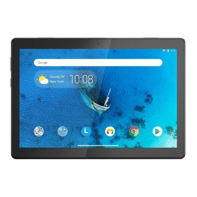 Lenovo PACK Tablette M10HD 10.1'' 32 Go Wifi Noir
