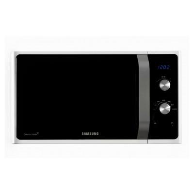 Samsung MS28F303EAW