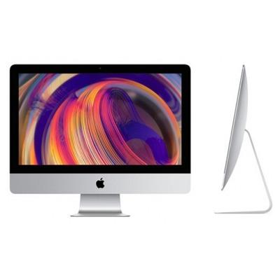 "Apple iMac 21,5"" Retina 4k 1 To 8 Go RAM Intel Core i3 quadricour à 3,6 GHz Radeon Pro 555X MRT32FN"