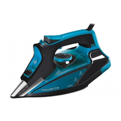 Rowenta STEAMFORCE DW9219D1