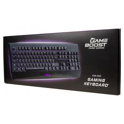 Game Boost KM9037 GAME BOOST