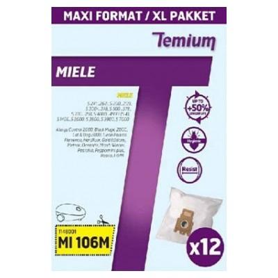 Temium MI106M X12