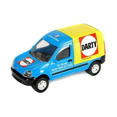 Renault KANGOO DARTY