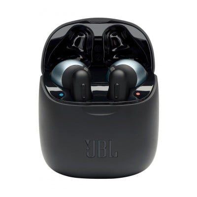 Jbl T220 True Wireless Noir