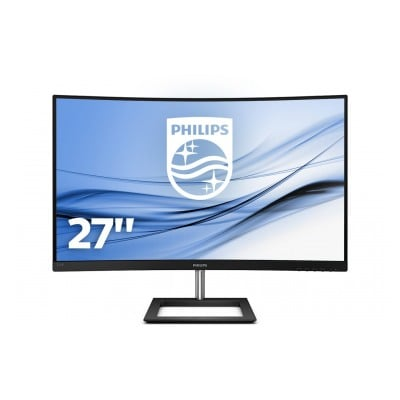 Philips 271E1CA/00
